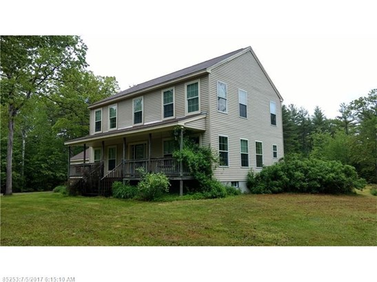 Single Family - Standish, ME (photo 3)