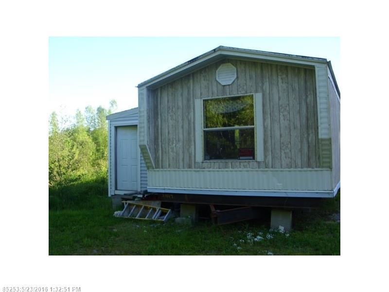 Mobile Home - Jefferson, ME (photo 3)