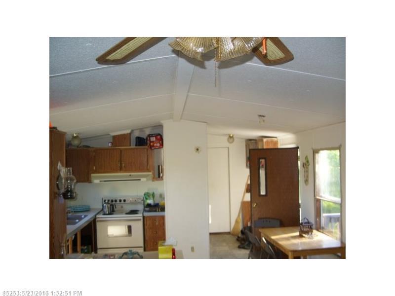 Mobile Home - Jefferson, ME (photo 4)