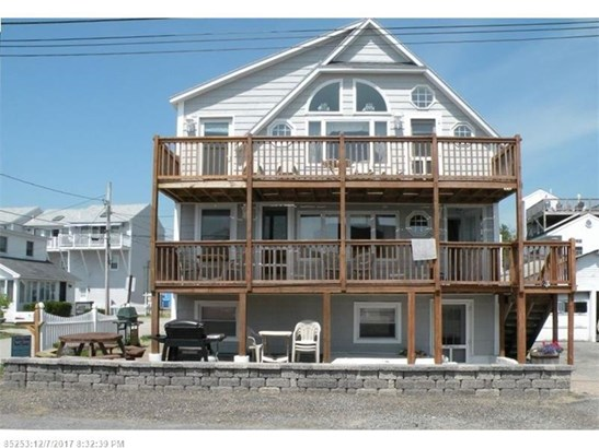 Cross Property - Old Orchard Beach, ME (photo 1)