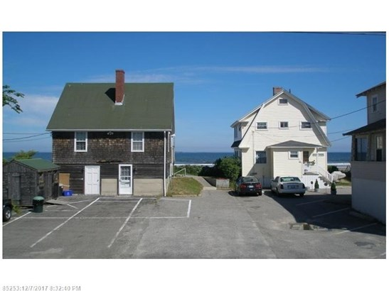 Cross Property - Old Orchard Beach, ME (photo 3)