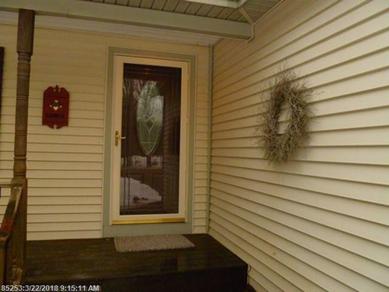 Single Family - Buxton, ME (photo 5)