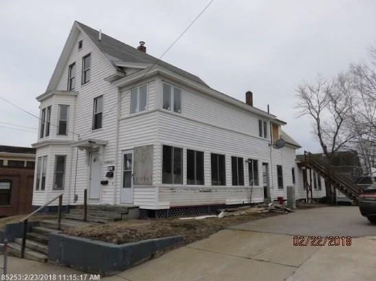 Cross Property - Sanford, ME (photo 1)