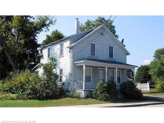 Cross Property - Sanford, ME (photo 3)