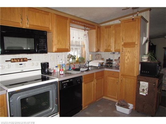 Mobile Home - Wiscasset, ME (photo 5)