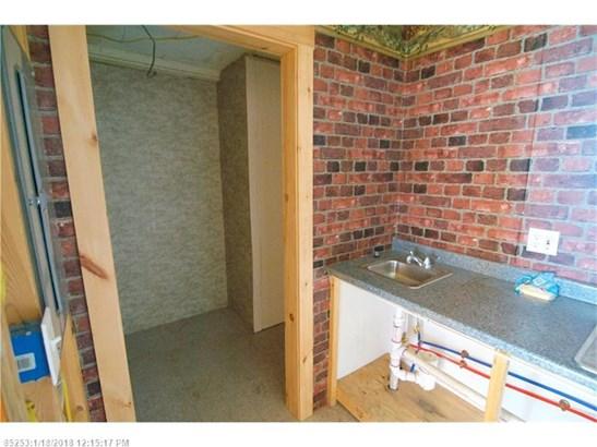 Cross Property - Bingham, ME (photo 5)