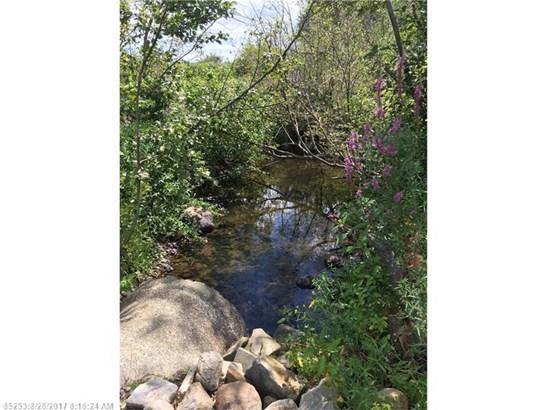 Cross Property - Rockland, ME (photo 3)