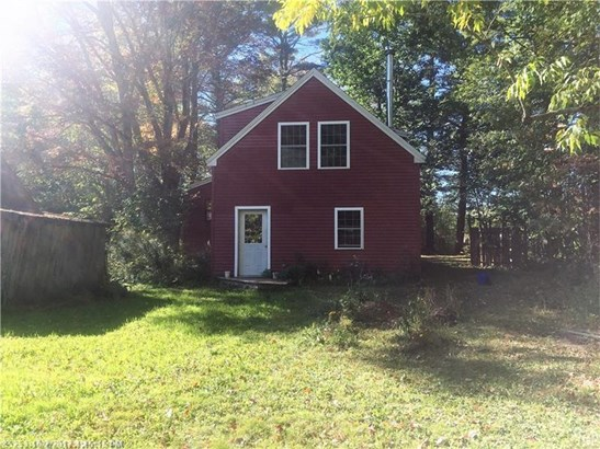 Single Family - Bowdoinham, ME (photo 5)