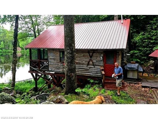 Single Family - Woodstock, ME (photo 3)