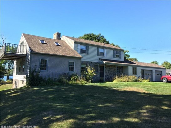 Single Family - Yarmouth, ME (photo 1)