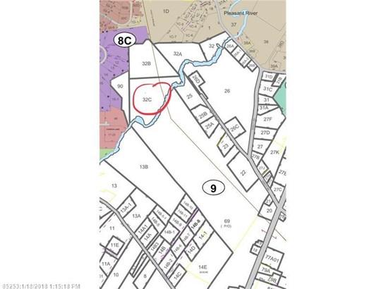 Cross Property - Windham, ME (photo 1)