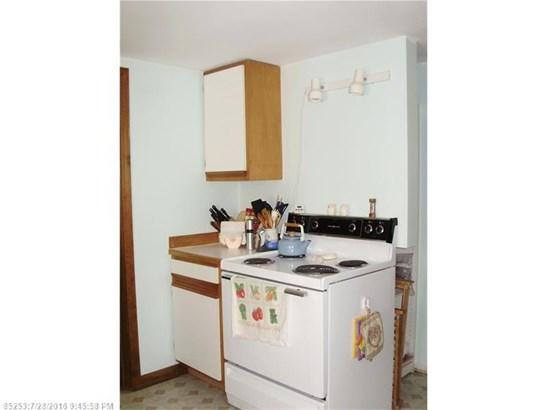Condominium - Saco, ME (photo 5)