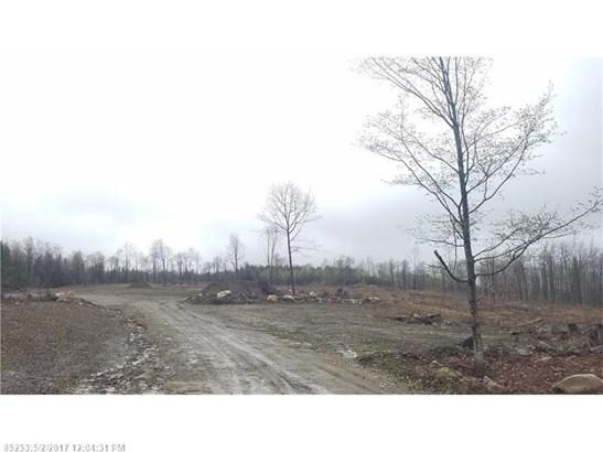 Cross Property - Livermore, ME (photo 1)