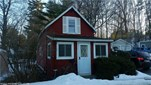 Single Family - Lewiston, ME (photo 1)