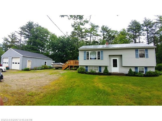 Single Family - Windham, ME (photo 2)
