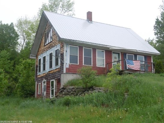 Single Family - Sumner, ME (photo 3)
