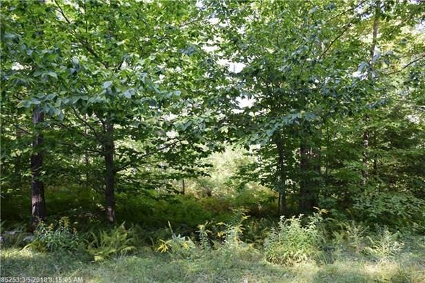 Cross Property - Cumberland, ME (photo 1)