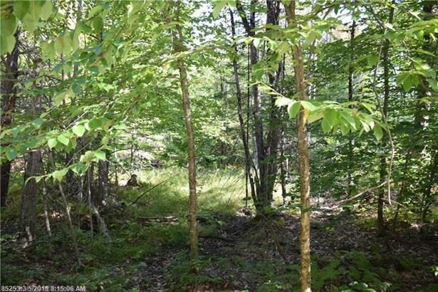 Cross Property - Cumberland, ME (photo 5)