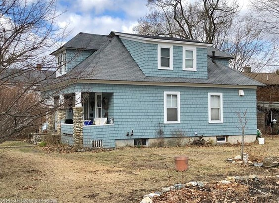 Cross Property - Brunswick, ME (photo 5)