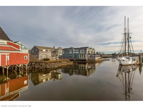 Condominium - Kennebunk, ME (photo 3)