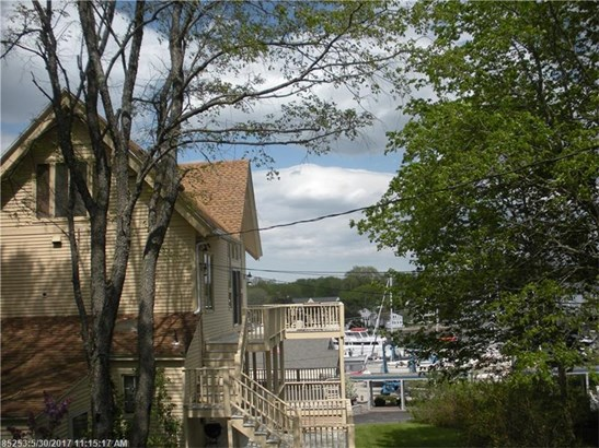 Condominium - Kennebunk, ME (photo 4)