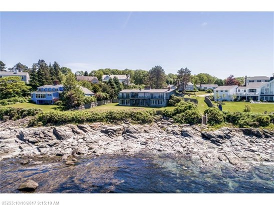 Cross Property - Cape Elizabeth, ME (photo 3)