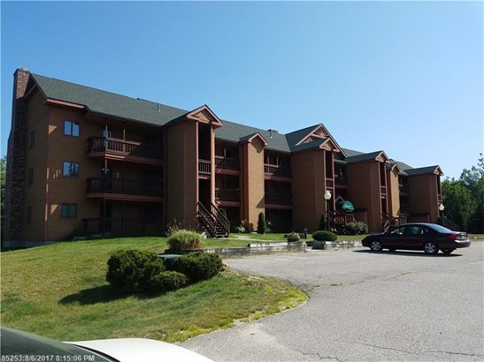 Condominium - Hanover, ME (photo 1)