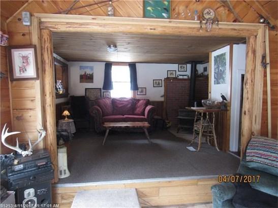 Mobile Home - Bridgton, ME (photo 5)
