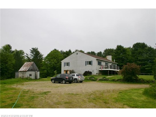 Single Family - West Paris, ME (photo 3)