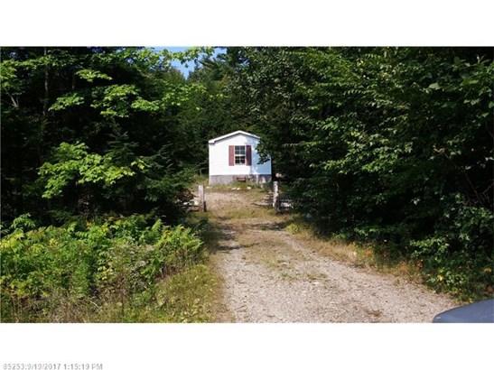 Mobile Home - Limington, ME (photo 1)