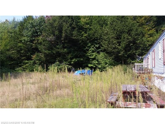Mobile Home - Limington, ME (photo 2)