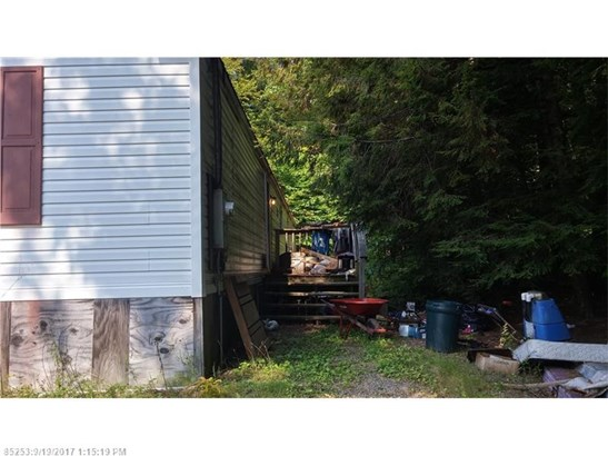 Mobile Home - Limington, ME (photo 3)
