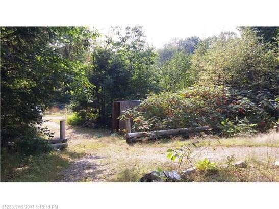 Mobile Home - Limington, ME (photo 4)