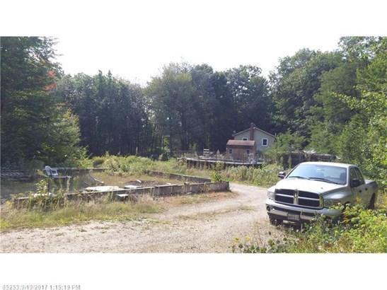 Mobile Home - Limington, ME (photo 5)