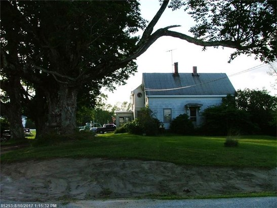 Single Family - New Gloucester, ME (photo 1)