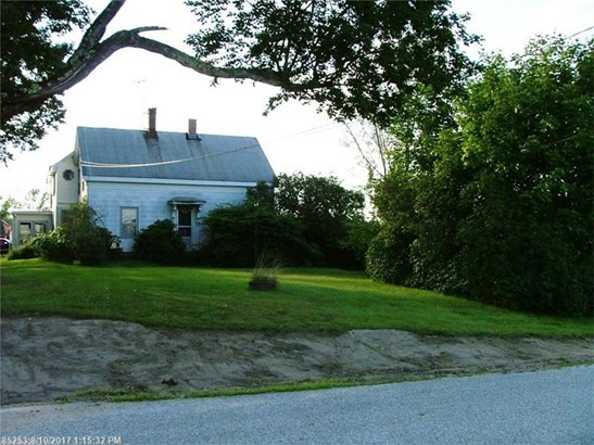 Single Family - New Gloucester, ME (photo 2)