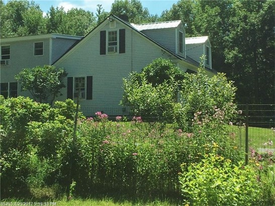 Single Family - Standish, ME (photo 2)