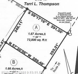 Cross Property - Gorham, ME (photo 1)