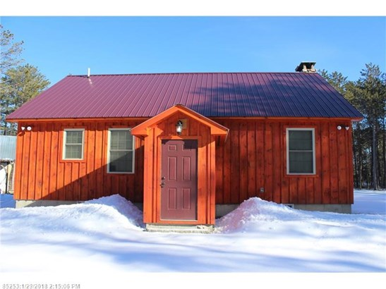 Single Family - Brownfield, ME (photo 5)
