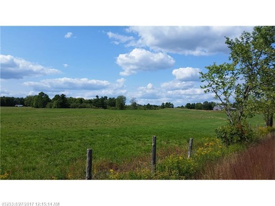 Cross Property - Pownal, ME (photo 5)