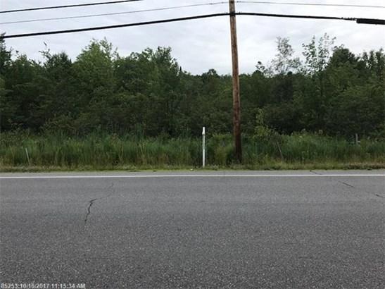 Cross Property - Gray, ME (photo 1)
