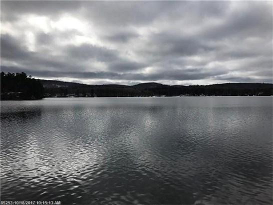 Single Family - Waterboro, ME (photo 3)