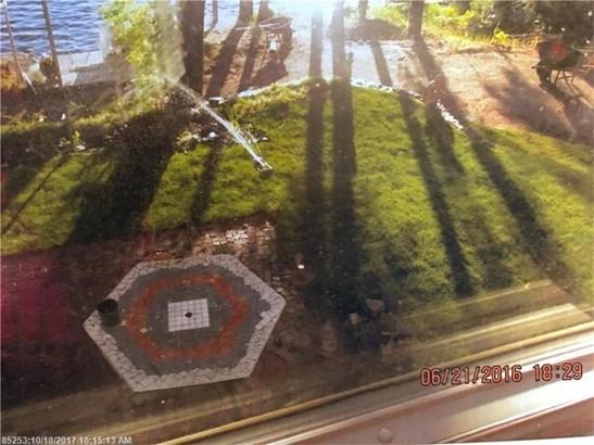 Single Family - Waterboro, ME (photo 5)