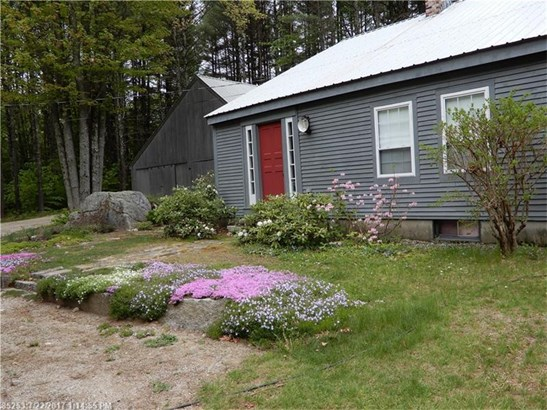 Single Family - Parsonsfield, ME (photo 4)