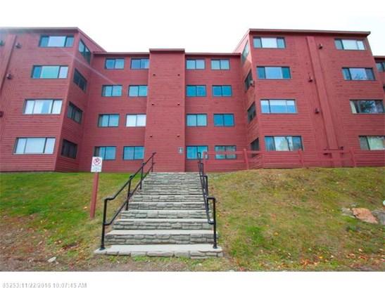 Condominium - Newry, ME (photo 2)