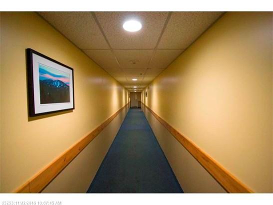 Condominium - Newry, ME (photo 3)