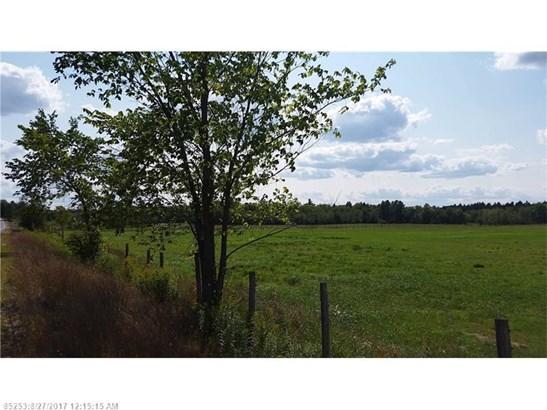 Cross Property - Pownal, ME (photo 4)