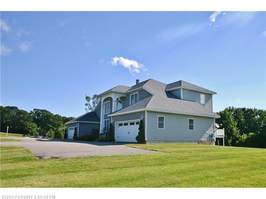 04282 me real estate homes for sale leadingre