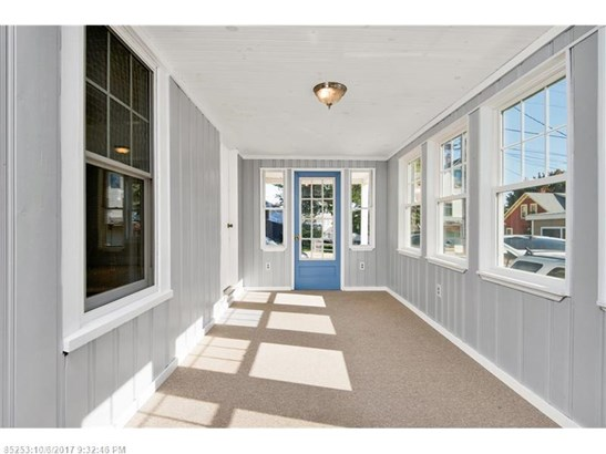 Single Family - Old Orchard Beach, ME (photo 5)