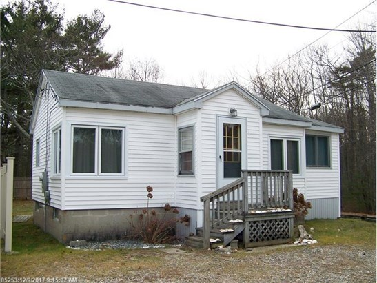 Single Family - Saco, ME (photo 1)